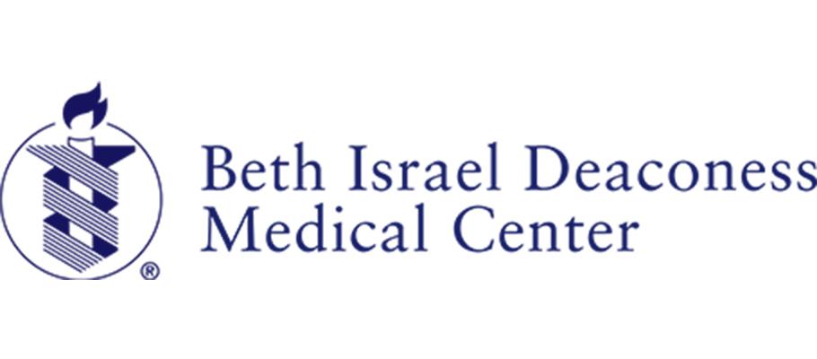 Beth Isreal Deaconess Medical Center logo
