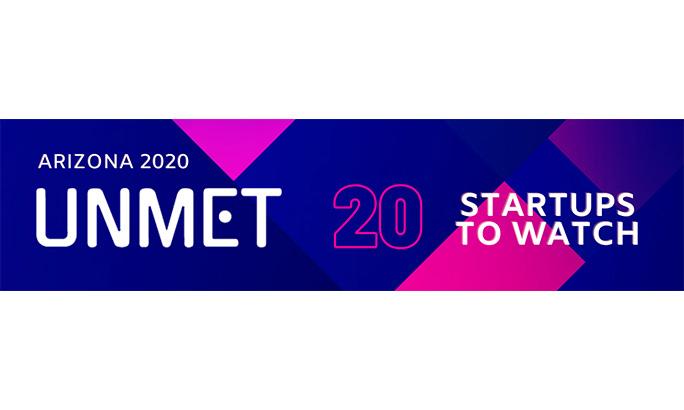unmet 2020 logo
